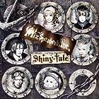 Shiny tale [Type-B] 【通常盤】(在庫あり。)