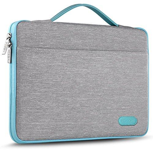 HSEOK 新型 15.4インチ MacBook Pro A...