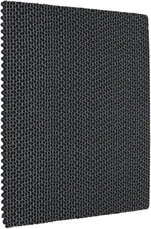 東芝 除湿乾燥機用 強力脱臭フィルター RAD-F009