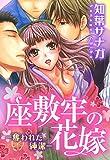 座敷牢の花嫁―奪われた純潔― 3 (禁恋ドルチェ)