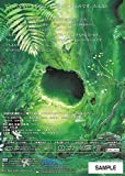 【早期購入特典あり】となりのトトロ(ジブリがいっぱいCOLLECTIONオリジナル卓上カレンダー付) [DVD]