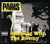 Sleeping With the Enemy (W/Dvd)