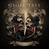 Kings & Thieves: Limited by Geoff Tate