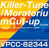 Killer-Tune / Churchill