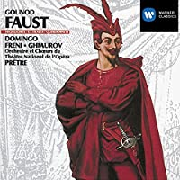 Faust (Highlights)