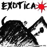 Musique Exotique #02 [12 inch Analog]