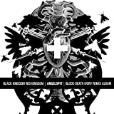 Black Kingdom Red Kingdom [Explicit]