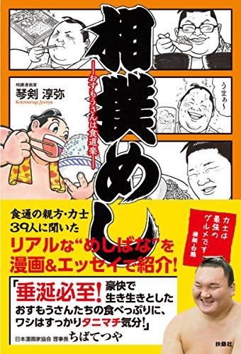 その他の人に会ってみたを振り返る 琴剣さんの相撲界引退後とは?