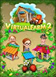 Virtual Farm 2 [Download]