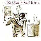 No Smoking Hotel(通常1~2営業日以内に発送)