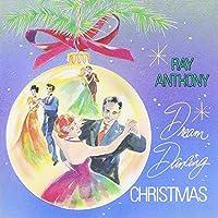 Dream Dancing Christmas