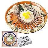 ご飯のお供 ギフト 木箱入 鮒寿し スライス 特大サイズ 鮒寿司 ふなずし 珍味 おつまみ 琵琶湖 滋賀