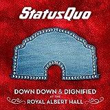 Down Down &.. -Digi-