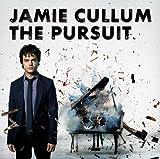 Pursuit (W/Dvd) (Dlx) 画像