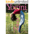 Yogini(ヨギーニ) Vol.49[雑誌]