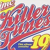 IMC KILLER TUNES