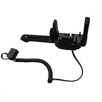 Nikon パワーブラケット SK-6