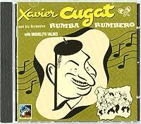 Rumba Rumbero 1937-40