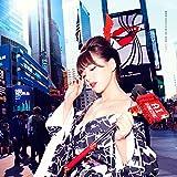 KADOKAWA/エンターブレイン 篠崎 愛 篠崎愛PHOTO&MUSIC BOOK「ヒカリ」の画像