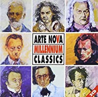 Millenium Classics