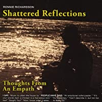 Vol. 1-Shattered Reflections