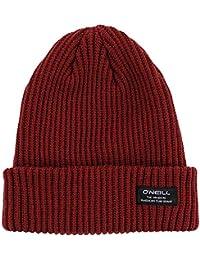O'Neill HAT メンズ