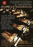 Piano Extravaganza [DVD] [Import]