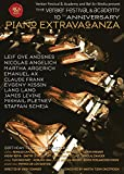 Piano Extravaganza [DVD] [Import] 画像