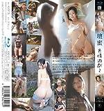 壇蜜 色情遊戯2 BD [Blu-ray]