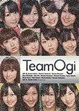 AKB48「TeamOgi祭」開催記念フォトモザイクポスター