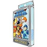 Mega Man: Boss Pack