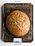 Bread Cake Doughnut Pudding: Sweet And Savoury Recipes From Britain's Best Baker 画像