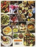 Jamie's 30-Minute Meals 画像