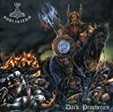 Dark Prophecies