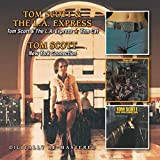 Tom Scott & The L.A. Express   Tom Cat   New York Connection ユーチューブ 音楽 試聴