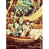 赤髪の白雪姫 Blu-ray BOX<初回仕様版>