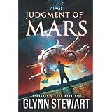 Judgment of Mars (5)