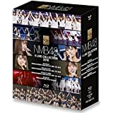 NMB48 4 LIVE COLLECTION 2016 [Blu-ray]