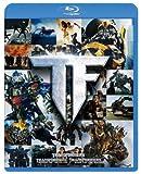 Amazon.co.jpトランスフォーマー トリロジー ブルーレイBOX(6枚組) [Blu-ray]
