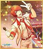うたの☆プリンスさまっ♪ Shining Live トレーディングミニ色紙 アナザーショット Ver. BOX商品 1BOX=12個入り、全11種類