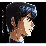 TVアニメ「ダイヤのA actII」オリジナルサウンドトラック