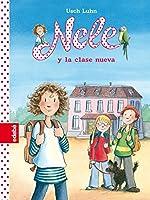 Nele 1. Nele y la clase nueva