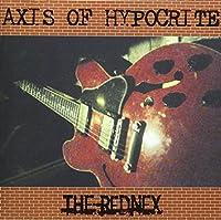 AXIS OF HYPOCRITE