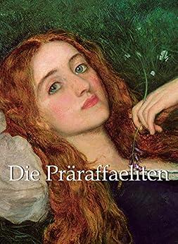 Die Präraffaeliten by [Sizeranne, Robert de la]