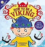How to Be a Viking -