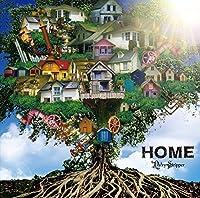 HOME [B-TYPE]