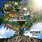 HOME [B-TYPE](在庫あり。)