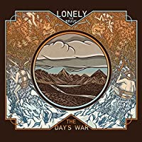 Day's War by Lonely the Brave