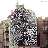 Ghost People [解説付・ボーナストラック1曲収録・国内盤] (BRC303)