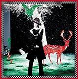 冬のカスタネット(初回限定盤)(typeC)(DVD付)